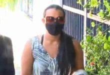 Photo of #Bahia: Patroa que agrediu babá usará tornozeleira eletrônica a mando da Justiça