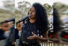 Photo of #Bahia: Cantora é agredida em restaurante e polícia investiga injúria racial