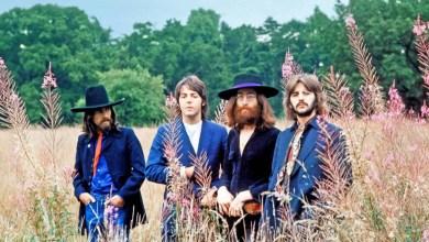 """Photo of #Mundo: John Lennon teria """"instigado a separação dos Beatles"""", diz Paul McCartney"""