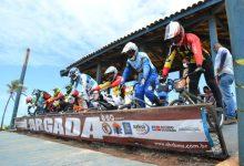 Photo of #Chapada: Circuito Baiano de BMX terá final disputada em Itaberaba