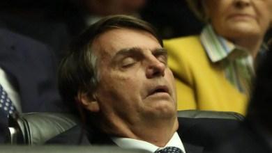 """Photo of #Brasil: Governo Bolsonaro usa texto automático em post que diz ser """"trabalhador"""""""