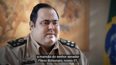 Photo of #Vídeo: Porta dos Fundos ridiculariza militares no governo Bolsonaro; assista aqui