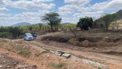 Photo of #Chapada: Mulher é presa suspeita de matar o próprio filho em balneário do Paraguaçu no município de Iaçu