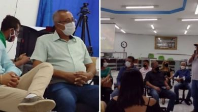 Photo of #Chapada: Prefeito de Marcionílio Souza apresenta importância da cacauicultura na região ao ministro da Cidadania