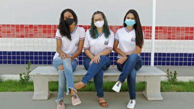 Photo of #Bahia: Governo estadual publica aviso de licitação para aquisição de absorventes descartáveis do programa Dignidade Menstrual