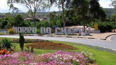 Photo of #Chapada: Embasa é acionada pelo MP por descarte irregular de resíduos no município de Morro do Chapéu