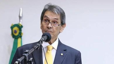 Photo of #Brasil: Alexandre de Moraes cobra explicações de hospital por vídeo de Roberto Jefferson