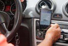 Photo of #Bahia: Motoristas de aplicativo vão paralisar atividades em Salvador contra o aumento dos combustíveis nesta sexta