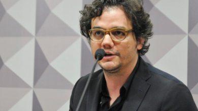 """Photo of #Brasil: """"Bolsonaro veio do esgoto da história brasileira"""", diz Wagner Moura"""