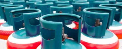 Batalha quer gás solidário