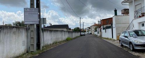 """""""Batalha – Concelho de Segurança Rodoviária"""""""