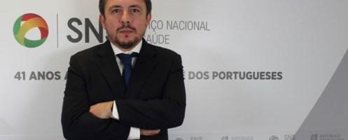 Batalha celebra protocolo de descentralização de competências na área da saúde