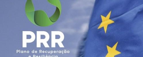 Batalha acusa Governo de esquecer  investimentos estratégicos na região centro