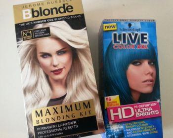 tinta-cabelo-azul-claro