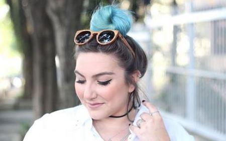 ju-romano-cabelo-azul-cinza