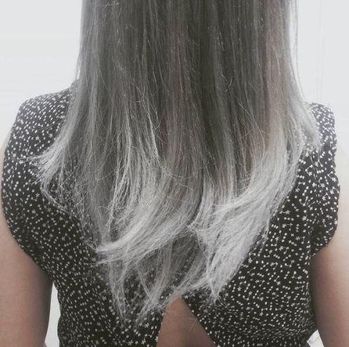 cabelo-cinza-ash-cabelo-branco-platinado-como-fazer