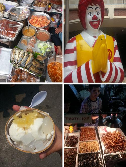 comida-na-tailandia-bangkok-guia-de-turismo