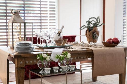 mesa-natal-ano-novo-tradicional