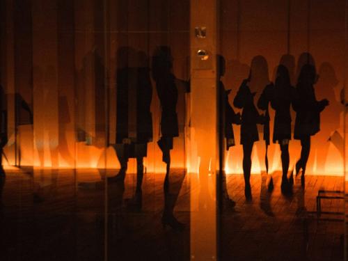 the-girls-pico-fotografia-beijing
