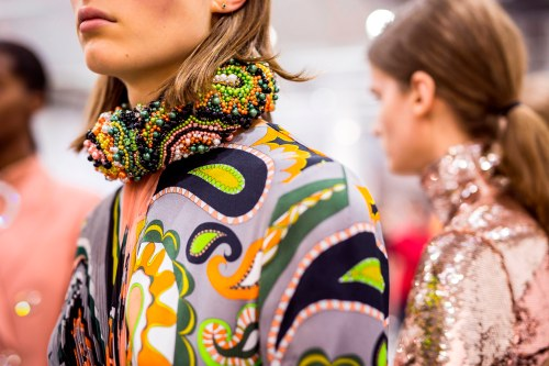 306000_682489_pucci_backstage_fw_17_18__10_
