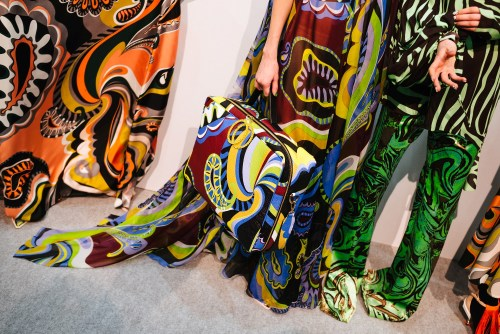 306000_682512_pucci_backstage_fw_17_18__32_