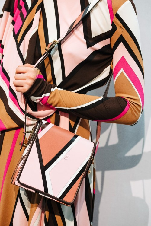 306000_682513_pucci_backstage_fw_17_18__34_