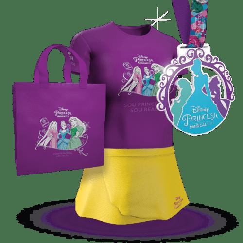 kit-princesa-magical-run