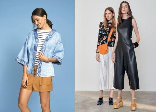look-moda-inverno-2017-quimono-macacao
