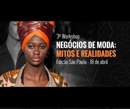 workshop-moda-sao-paulo
