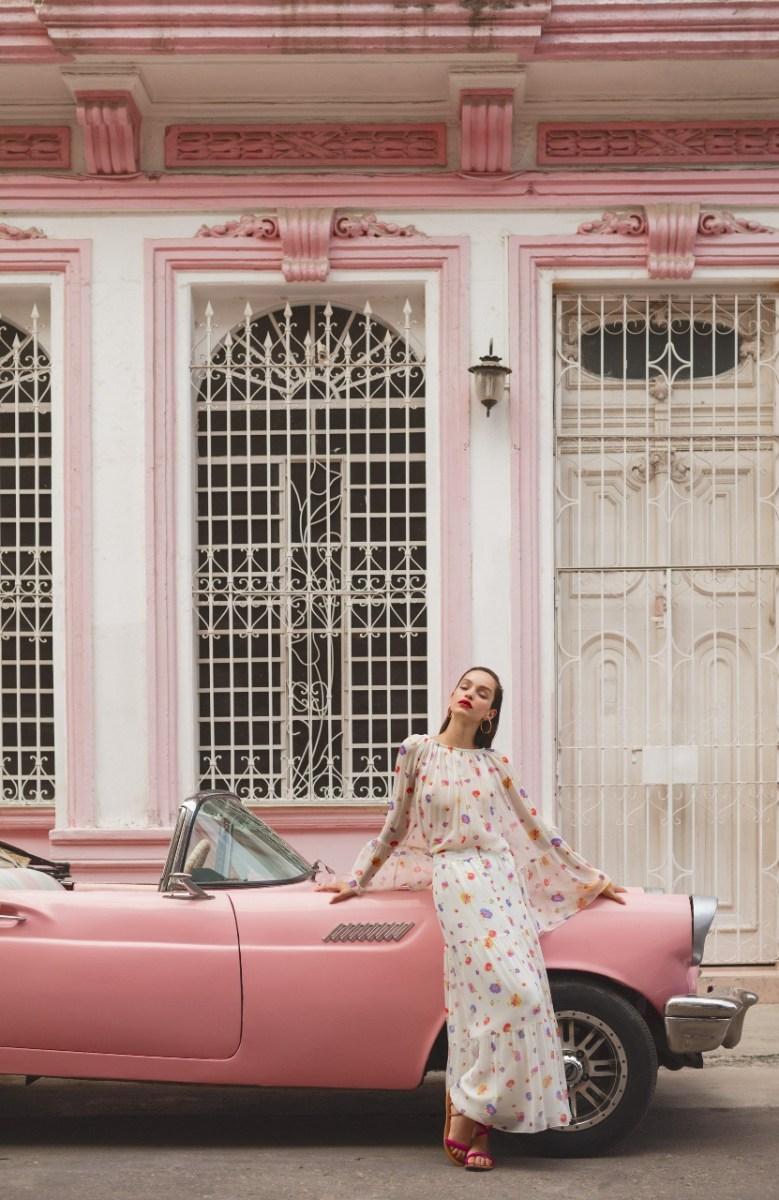 Fit e casual: moda verão 2018 cheia de cor