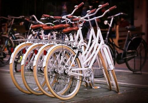 bicicletario-shopping-iguatemi-sao-paulo
