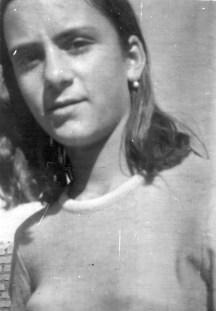Maria Clara Polezze Fernandes