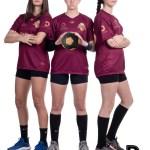 esportef2