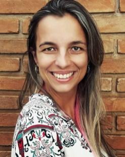 Fernanda Manécolo