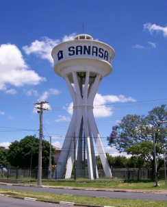 SANASA_-_Caixa_d'água