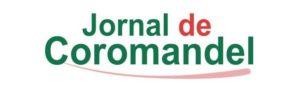 Jornal de Coromandel