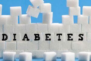 Diabetes é responsável por 43 amputações diárias no Brasil