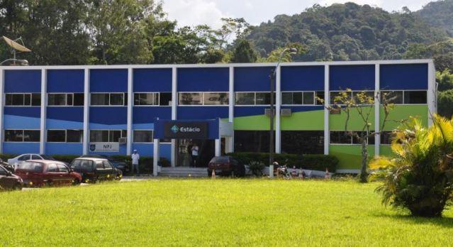 Começa dia 1º de dezembro mais uma Feira das Profissões da Estácio Petrópolis