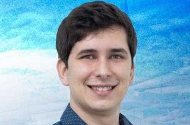 Gutinho é eleito prefeito em Areal
