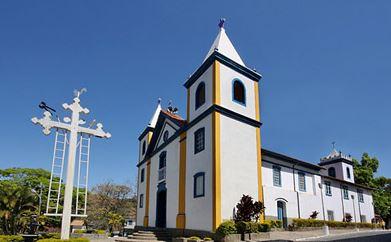 Prefeitura de São José do Vale do Rio Preto abre concurso público