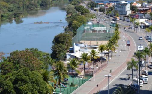 Feira de Educação e Artes de Três Rios tem início nesta segunda-feira
