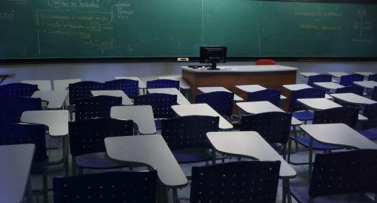 MEC até hoje não mapeou impacto da pandemia na educação, diz presidente de conselho de estados