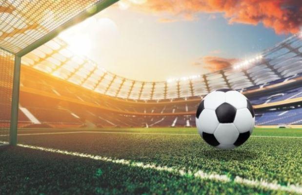 CBF divulga tabela detalhada das 10 primeiras rodadas da Série B do Brasileiro