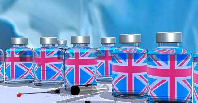 Fiocruz deve pedir uso emergencial da vacina de Oxford até sexta-feira