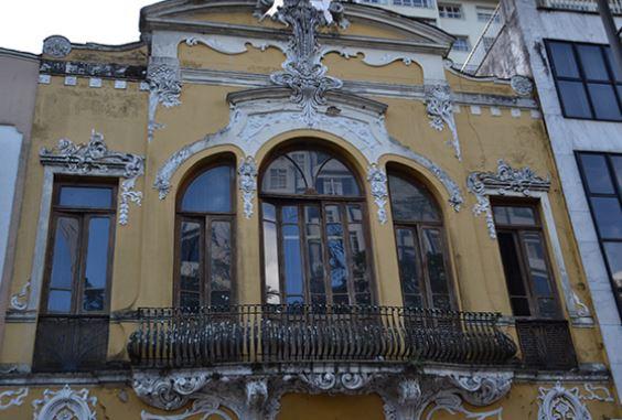 Conselho discute elaboração de cartilha de Educação Patrimonial para donos de imóveis tombados