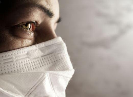 Síndrome pós-Covid: exercícios, nutrição e respiração na recuperação