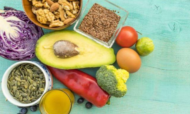 Três mitos sobre a popular dieta 'low-carb'