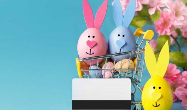 Inmetro: consumidores devem ficar atendos com compras da Semana Santa