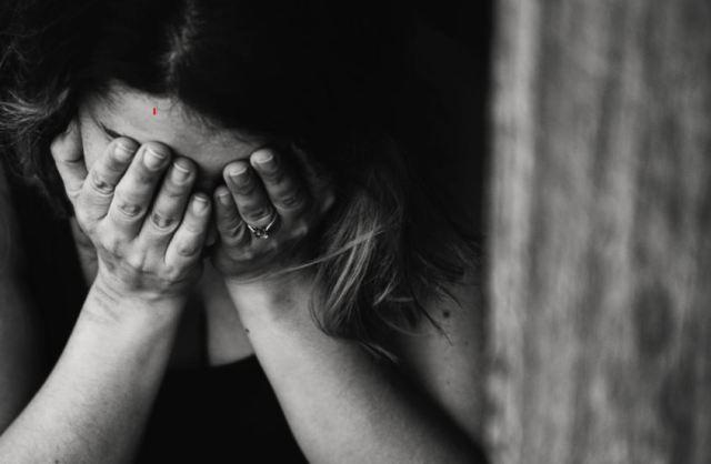 Burnout materno: quando as mães estão esgotadas