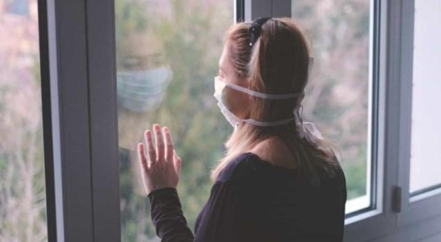 Coronofobia: a nova vilã da saúde mental